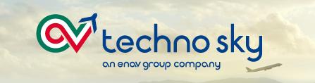 Technosky_chisiamo2