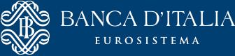 banca-italia-logo