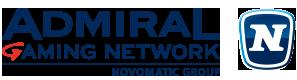 logo-admiralgn