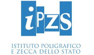 logo ipzc
