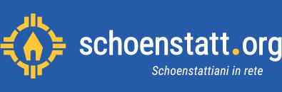 logo-schoenstatt